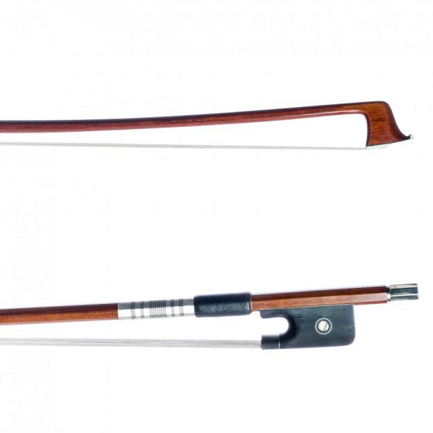 Arco viola Corina YAC-20