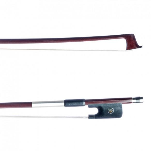 Arco viola Corina YAC-35