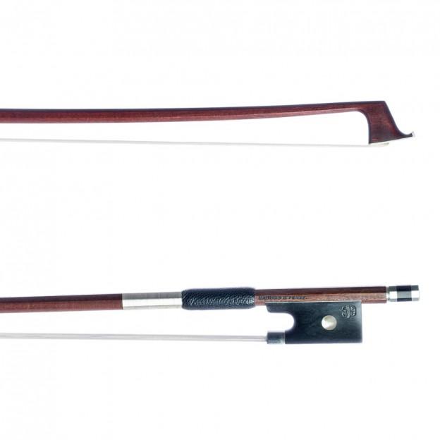 Arco violín Matthias R. Penzel 4/4