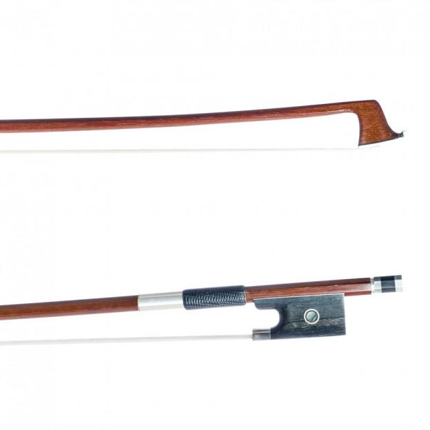 Arco violín Corina YVC-03