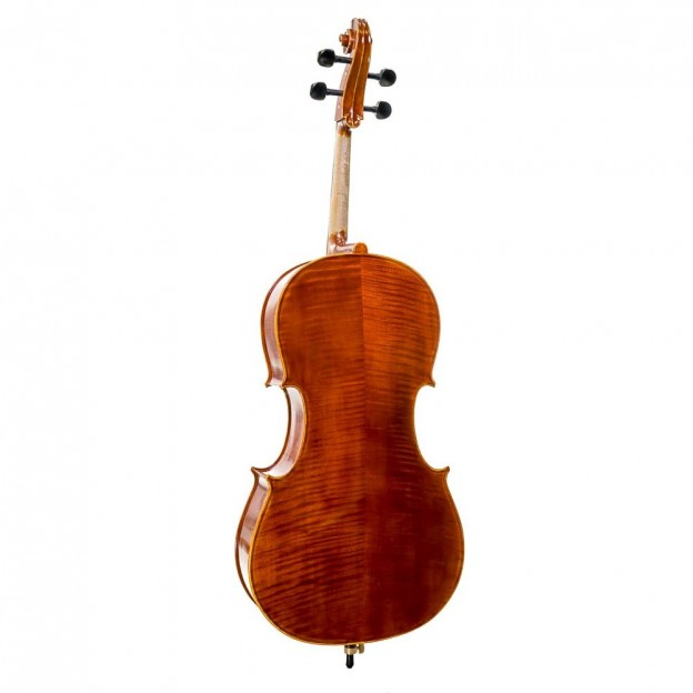Cello F. Müller Virtuoso