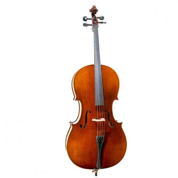 Cello F. Müller Concertino