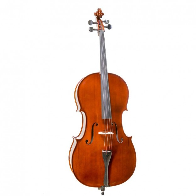 Cello Gliga Genial II