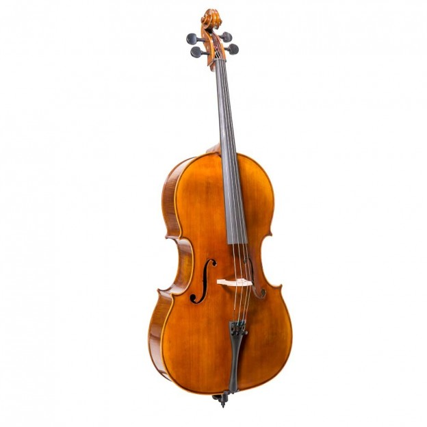 Cello Scott Cao Andante 3/4
