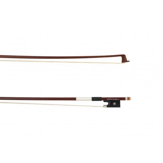 Arco violín Galaxy Wooden * 4/4