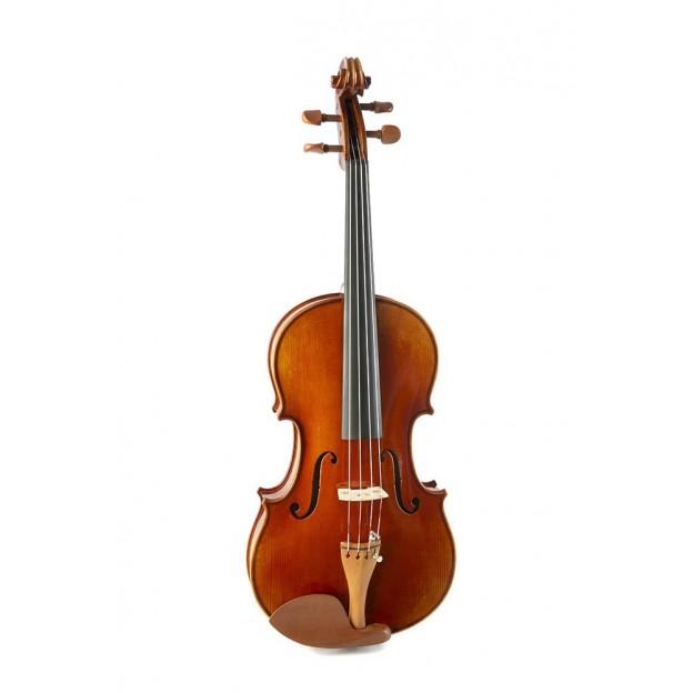 Viola Heritage Basic HB
