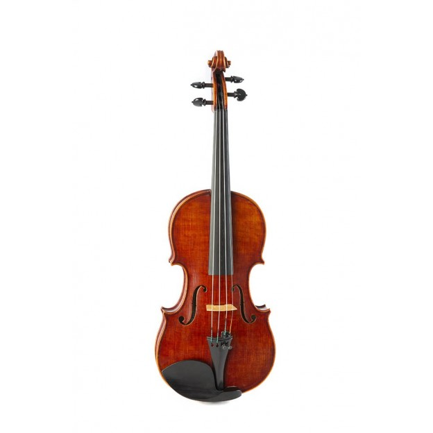 """Violín Sofia Stradivari """"Joachim"""" 4/4"""