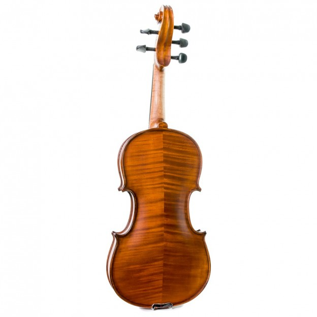 Violín Gliga Gems I 4/4 5 cuerdas