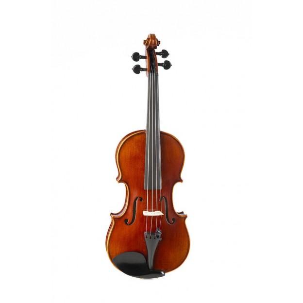 Violín Corina Orquesta
