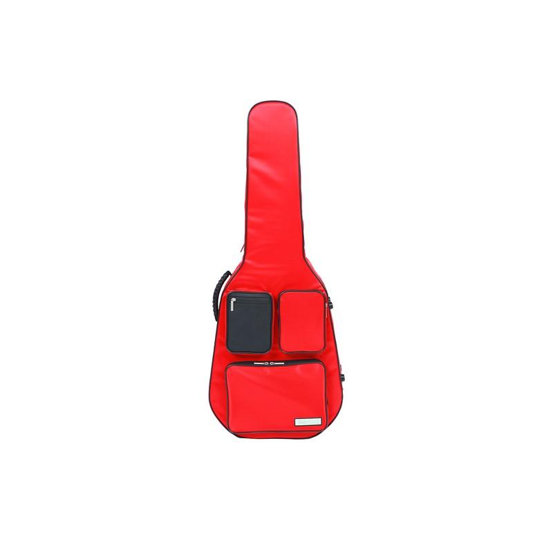 Estuches - Estuche guitarra clásica Bam PERF8002S