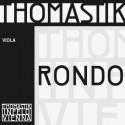 Set de cuerdas viola Thomastik Rondo RO200