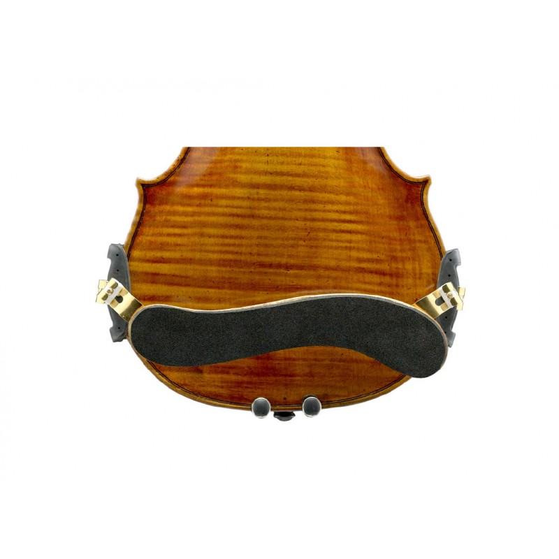 Accesorios - Almohadilla viola Viva La Musica 90VAG-LW VLM Augustin Diamond