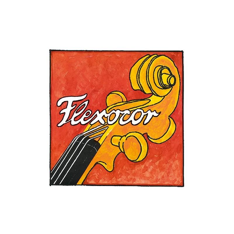 Cuerdas - Cuerda cello Pirastro Flexocor 336120 1ª La Medium