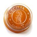 Resina cello Cecilia Rosin Signature Formula