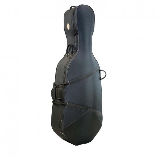 Estuche cello Stentor 1064