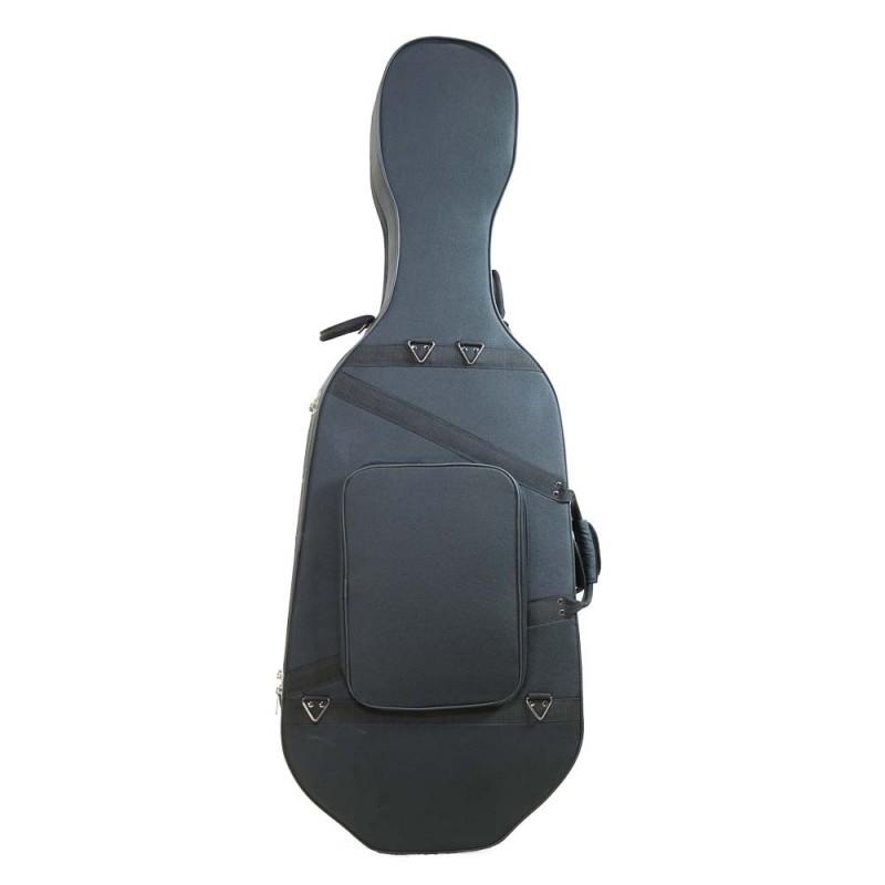 Estuches - Estuche cello Stentor 1064