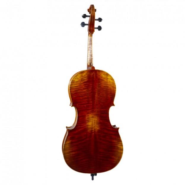 Cello F. Müller Soloist