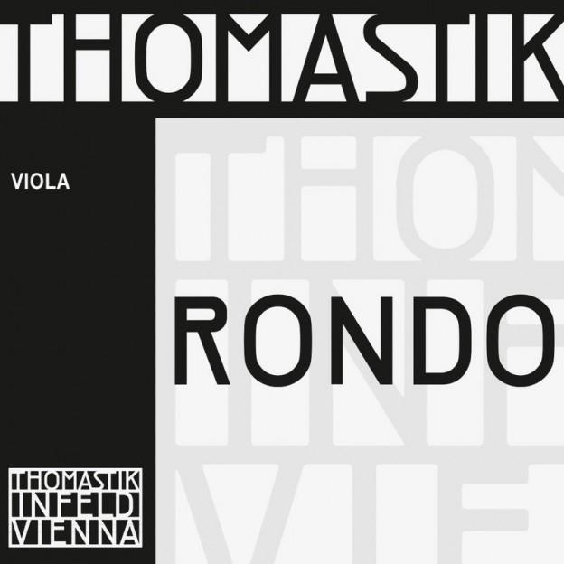 Tríptico Thomastik Rondo Violín