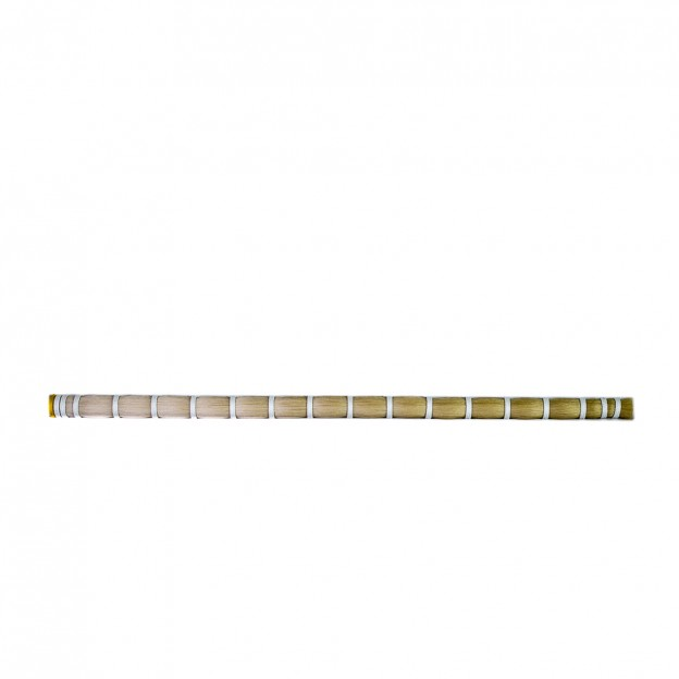 Mazo cerdas Siberia DeLuxe 76-78 cm 0,5 Kg