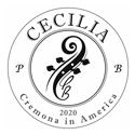 Logo Cecilia Rosin