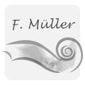 Logo Muller