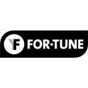 Logo For-Tune