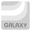 Logo Galaxy