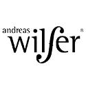 Logo Andreas Wilfer