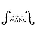 Logo Antonio Wang