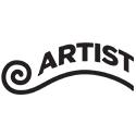 Logo Artist