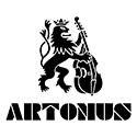 Logo Artonus