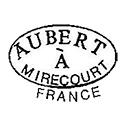 Logo Aubert