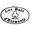 Logo Bois d'Harmonie
