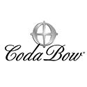 Logo CodaBow