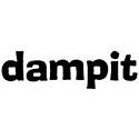 Logo Dampit