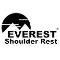 Logo Everest