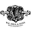 Logo Hill and sons