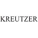 Logo Kreutzer