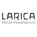 Logo Larica