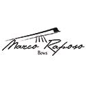 Logo Marco Raposo