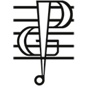 Logo Penzel