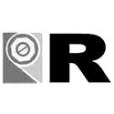 Logo Rubner