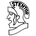 Logo Stentor