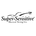 Logo SuperSensitive