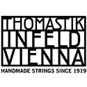 Logo Tomasthik