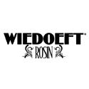 Logo Wiedoeft Rosin